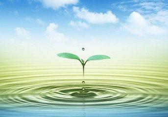 """格兰富助力智慧水务发展推动中国水厂""""提标改造"""""""