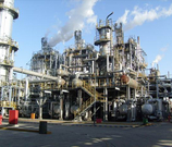国内外冶金工程设计现状及发展趋势的分析与研究