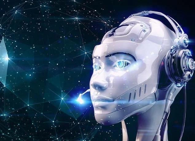 人工智能迈向关键期,安防机器人迎来升温