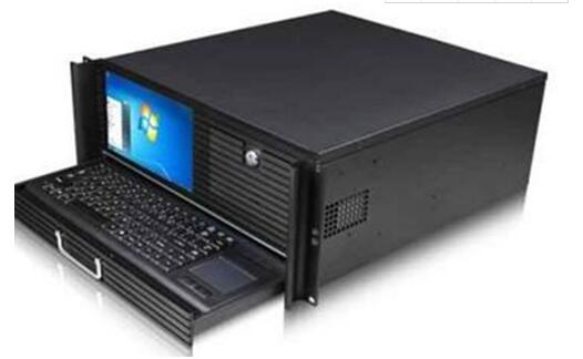 供应分布式光纤振动监测系统DAS