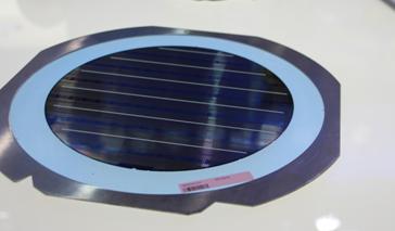 助力大国崛起的光子芯片,国内该如何破局?