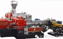 南京聚力塑机:因您而制,因市场需求而制