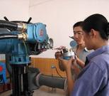 蒸汽阀门对提升卷烟行业企业效益的作用