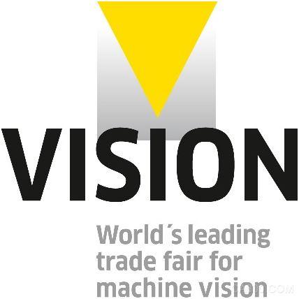 机器视觉展VISION将于11月登场
