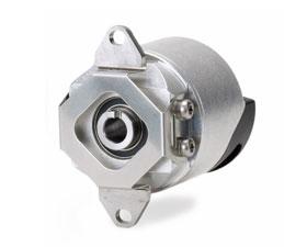 高可靠性位置测量的海德汉编码器在医疗器械领域中的应用