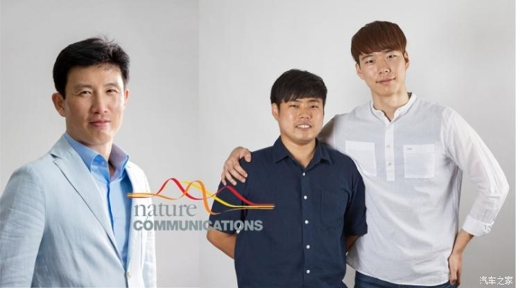 解决里程焦虑,韩国研发新型铝空气电池