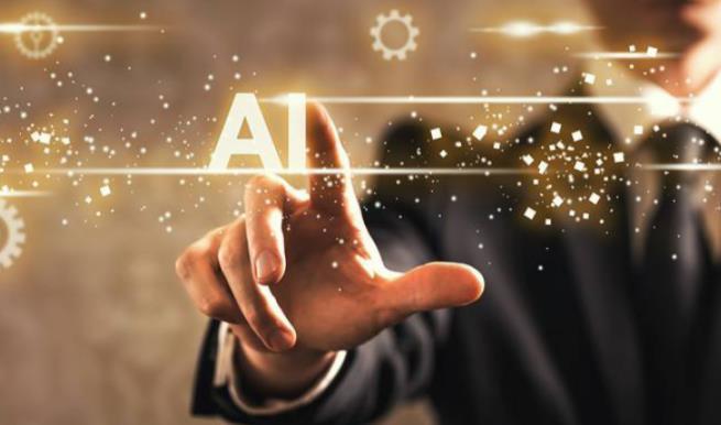 英飞凌选用Teraki的AI边缘处理技术,提高自动驾驶汽车安全