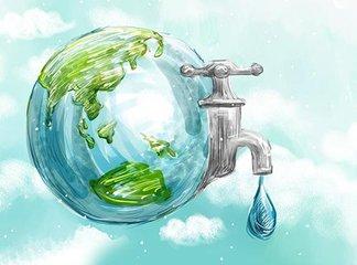 二次供水设备和plc远程控制配合的好处