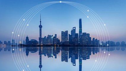 科技新成果助力中国纺机业可持续发展
