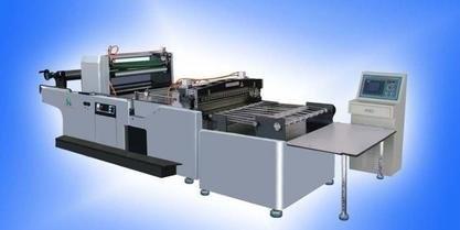 食品包装机械大全 食品包装机械设备有哪些
