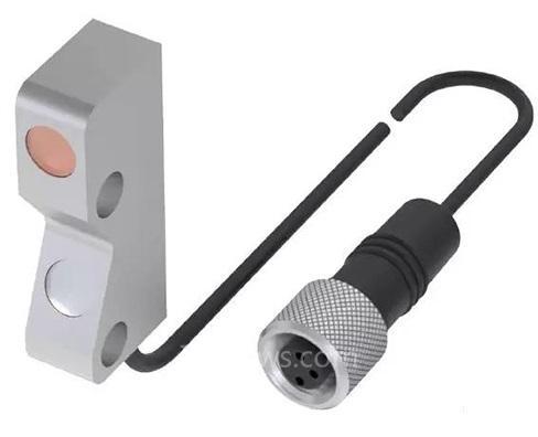 巴鲁夫推出新一代光电标签传感器,是工业相机系统的经济替代方案