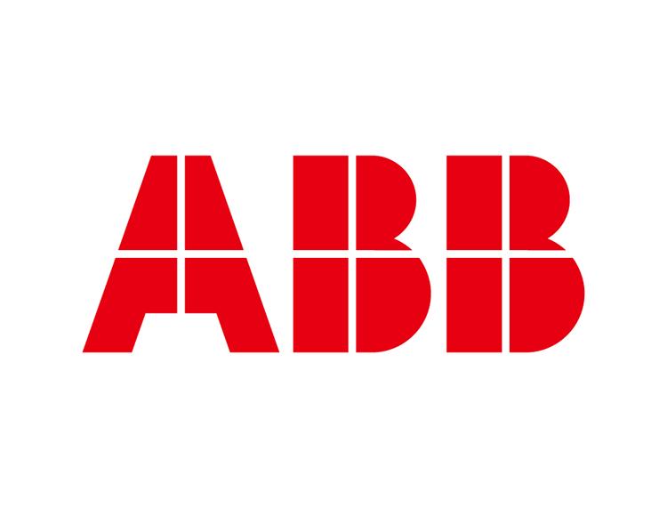 ABB Ability技术帮助数字化变电站实现智能升级