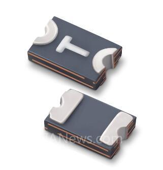 Littelfuse推出针对USBType-C接头的setP™温度指示器——完全合规的紧凑型插入式解决方案