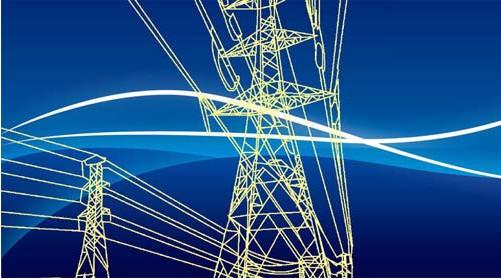 构建新一代电力系统,推动能源变革深入发展