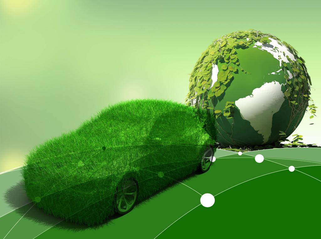 锂电池行业增长势头稳健 新能源汽车将成为增长极