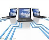 霍尼韦尔全新工业网络安全服务,助力客户应对技能缺口