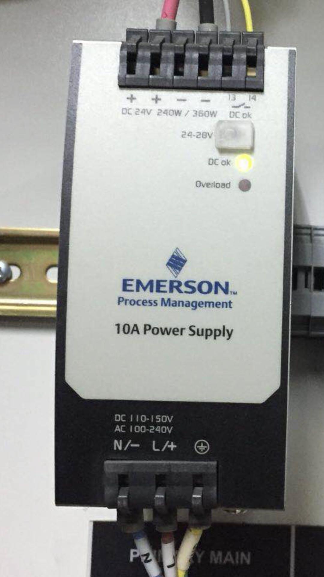电源1X00781H01L