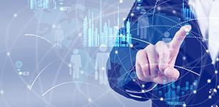 伺服控制系统优势及发展趋势