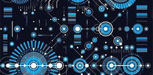 机电一体化技术的发展趋势