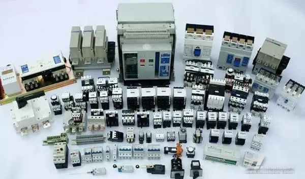 从北京人民电器看低压电器行业的兴衰