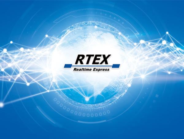 RTEX,为高端数控系统带来革新