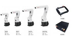 """珞石:聚焦技术与品质,叩响机器人市场""""大门"""""""