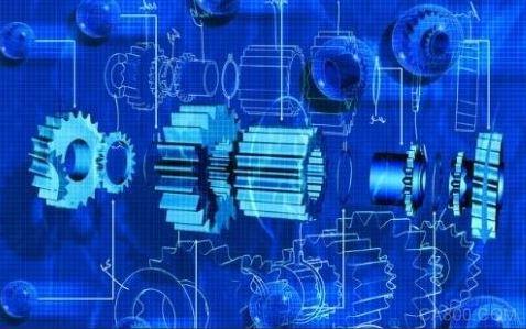 工业互联网发展连获政策支持 产业链迎机遇