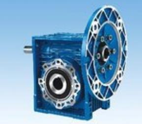 厂商持续减少,国产RV减速器路在何方?