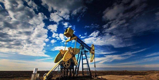 中国石油全力提速非常规资源开发