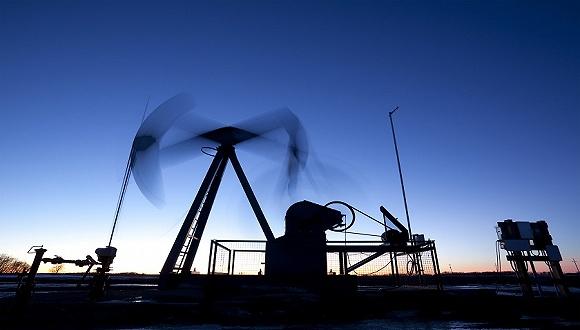 中石油提速非常规资源开发,全年钻井超2000口