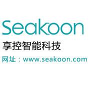 享控SEAKOON 智慧水务运营平台解决方案