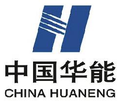 进博会|中国华能签下燃机大单