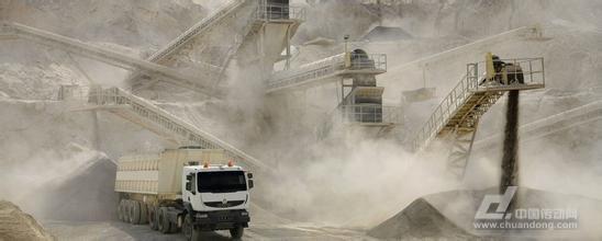 美国发现一大型锂矿 将拥有至少46年的矿山寿命
