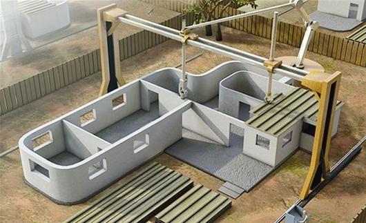 业内人士:建材行业首要任务是去产能