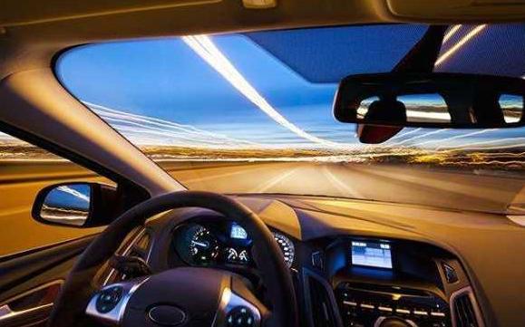 自动驾驶路测法规陆续出台 国内这些城市已上榜