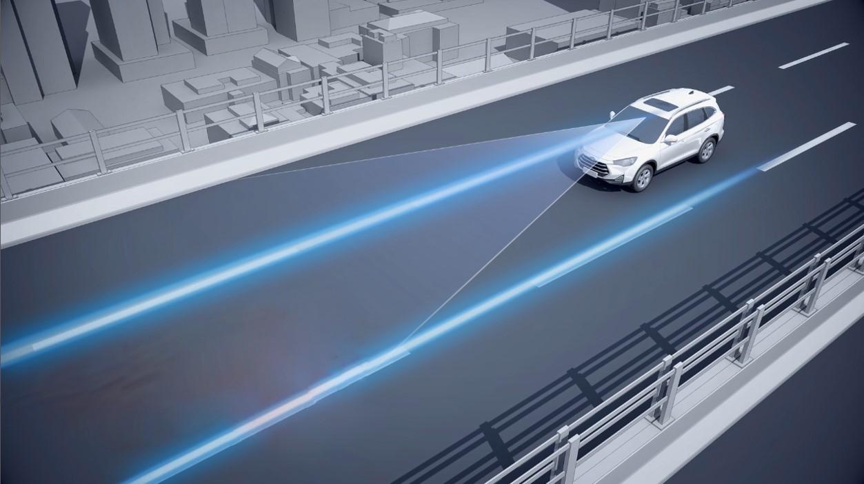 远通信发布基于Qualcomm9150 C-V2X芯片组的全新C-V2X模组 为自动驾驶提供支持