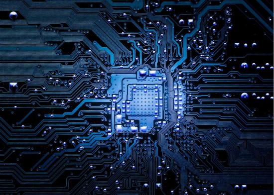 嵌入式领域中,实时操作系统行业市场容量预测分析