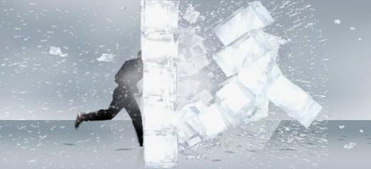 减速机信任破冰 伺服电机开始稳步发展