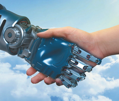 科沃斯机器人双十一全渠道成交额超7亿元,两大爆款单品携手破亿元