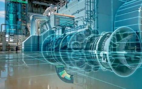 工业互联网平台的制造业生态正在成为产业竞争的风口