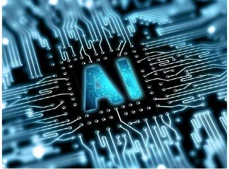 华为连发两款AI芯片:自主研发计算力赶超谷歌