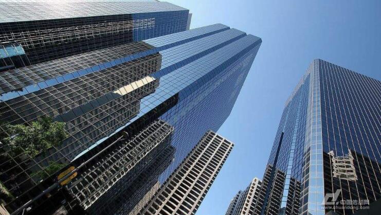 国产楼宇自控系统的发展
