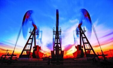 中国国际石油贸易大会勾勒行业新趋势