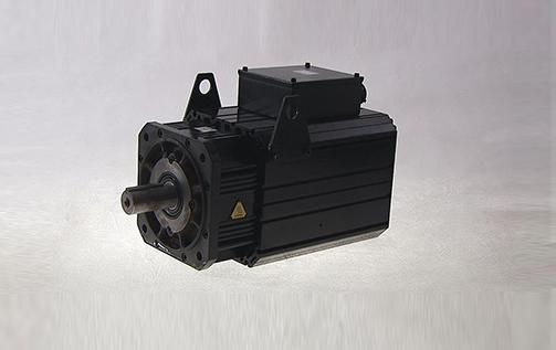 中达电机 180系列伺服电机(220V)
