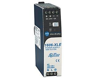 AB电源1606-XLDC92D