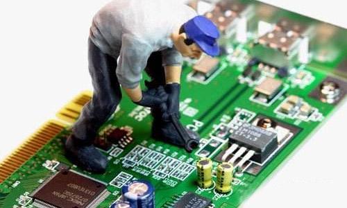 嵌入式操作系统的八个具有标志性的核心特点