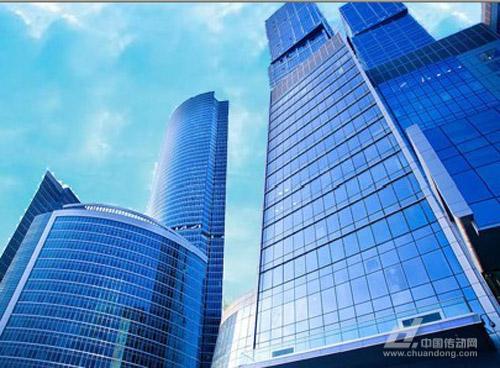 国产楼宇自控系统的价值体现