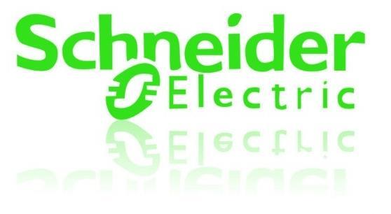 创新赋能,施耐德电气助力打造世界一流城市配电网