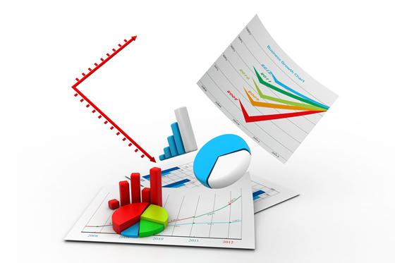 废纸行业市场需求缺口加剧 原材料成为行业核心关键因素