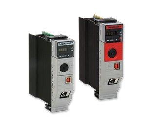 供应编程控制器1756-L83E